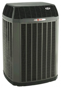https://ehshvac.com/trane-hvac-systems.html