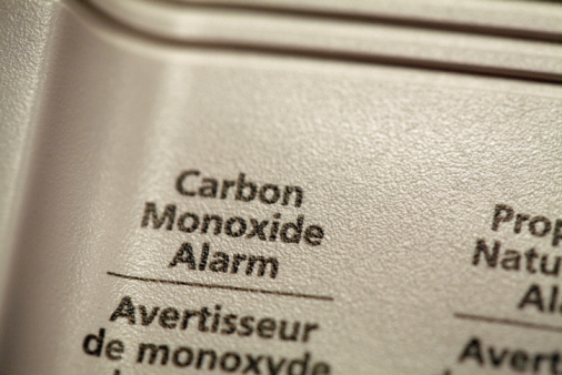 Preventing Carbon Monoxide Poisoning In Your Home