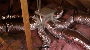 richardson heating and air | AC REPAIR RICHARDSON, TX