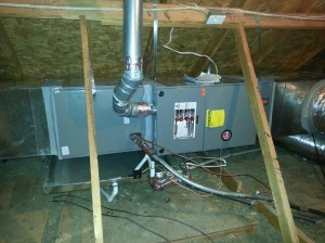 dallas-furnace-repair