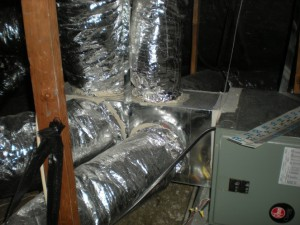 duct 2