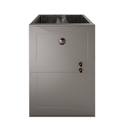 Ruud Air Handler Repair and Maintenance