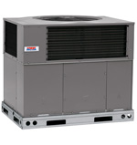 Hei Packaged Air Conditioning Systems.
