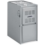 Aire-Flo High Efficiency Gas Furnace
