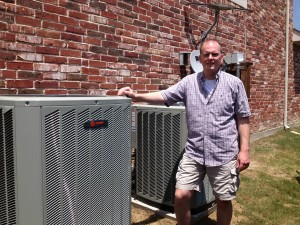 plano ac and heater repair | AC REPAIR PLANO, TX