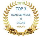 Best Hvac services in Dallas