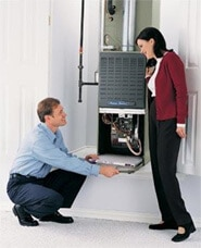 hvac service dallas