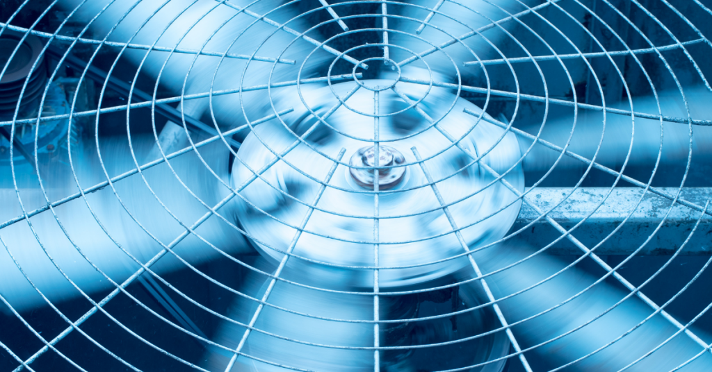 Lower Your AC Costs This Summer