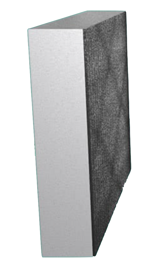 Healthy Climate PureAir Filter