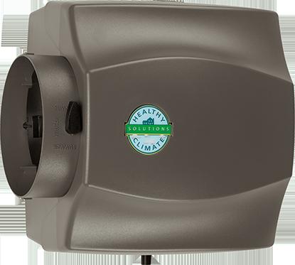 Lennox Healthy Climate Humidifier